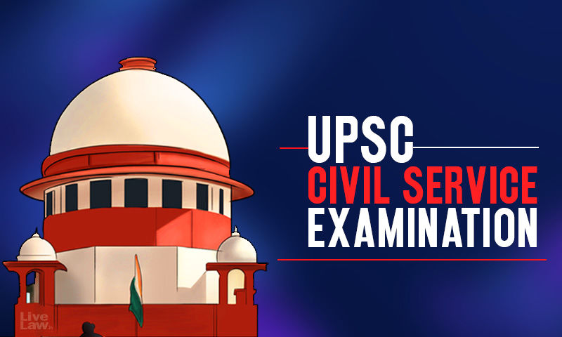 Use of Mind Maps in UPSC Revision