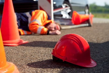 5 Tips on Preventing Accidents at a Construction Site