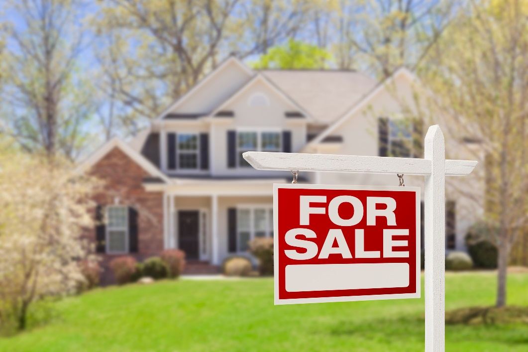 Sell Your Home: 5 Simple Tips for How to Sell Your Home Fast