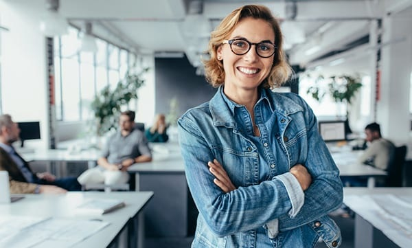 5 Must-Have Qualities of a Successful Leader