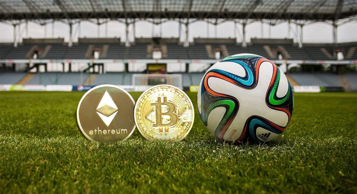 Using a great platform for making Bitcoin betting