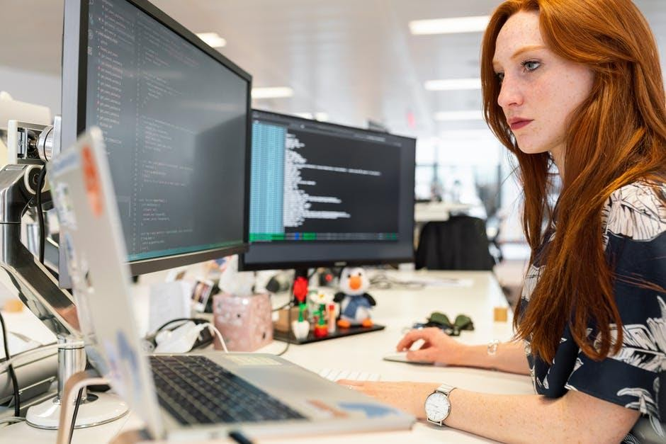 Building Your Future: How to Jumpstart Your Tech Skills Development
