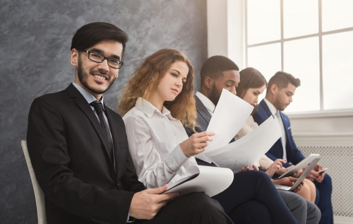 8 Tips on Creating Hiring Processes for Small Businesses