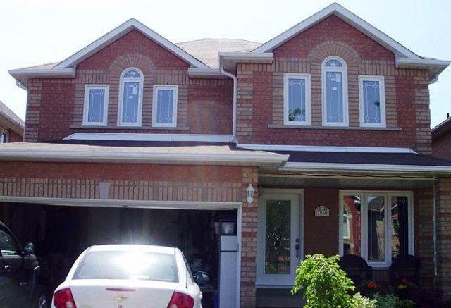 Make the Right Choice of Windows and Doors Vaughan Material