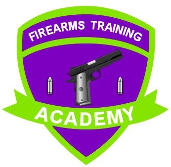 The Complete Guide That Makes Firearm Transportation Safe and Secure