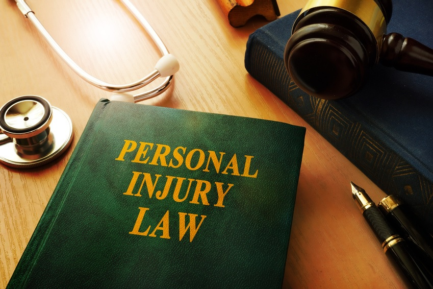 4 Reasons Why You Need a Brain Injury Attorney