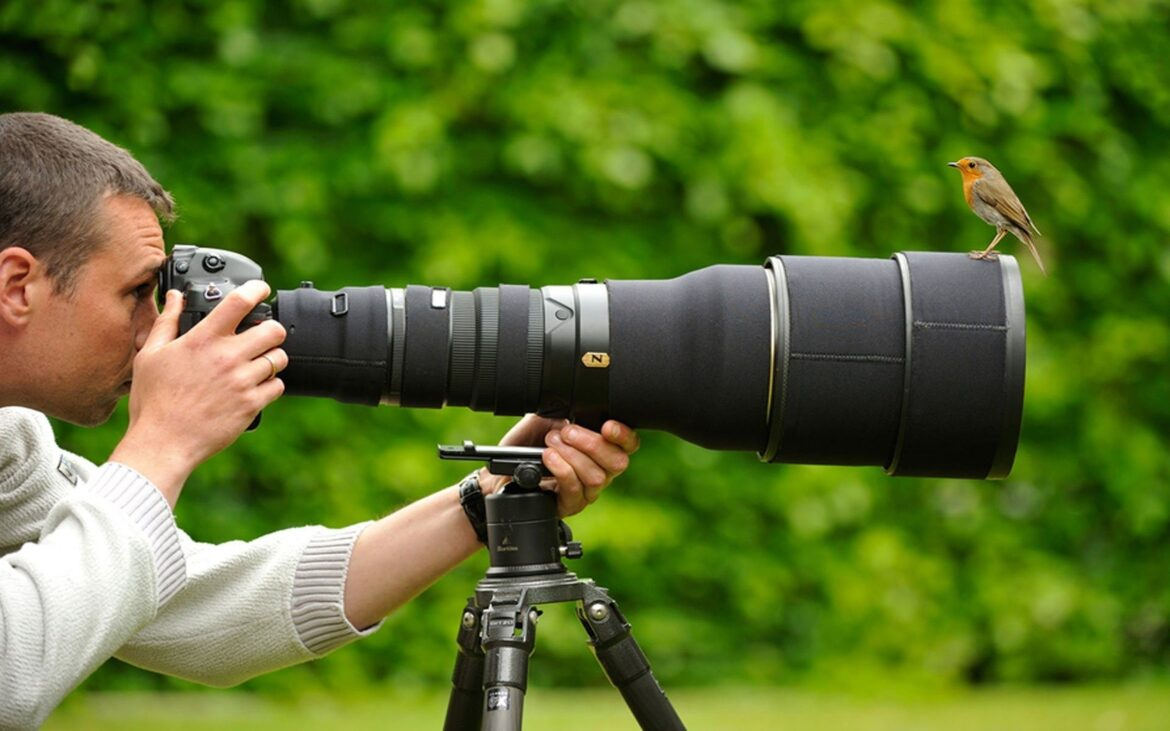3 Reasons: Why You Need Business Photographers