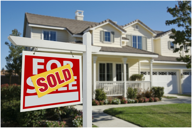 Practical Tips to Sell Your House Fast for the Best Price