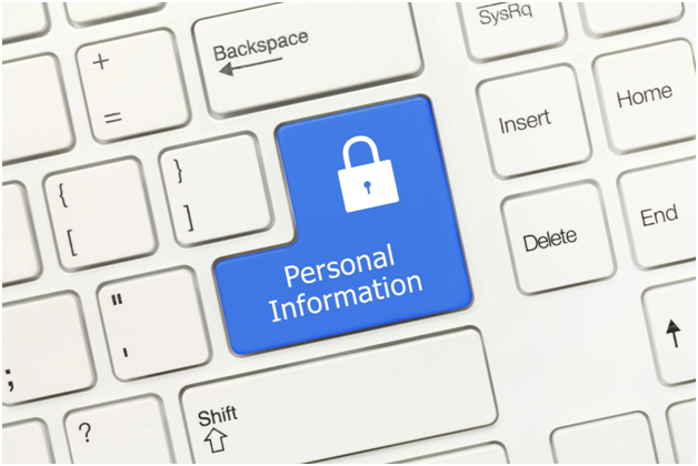 6 Identity Theft Prevention Mistakes and How to Avoid Them