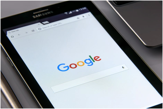 How to Optimize Your Google Ads Campaign and Save Your Marketing Budget