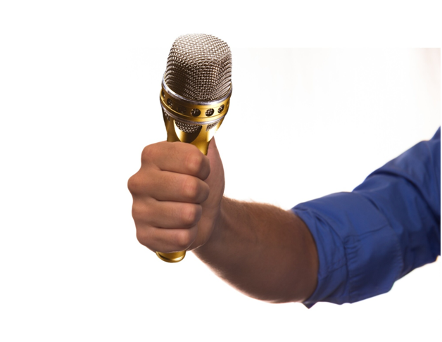 Why Your Employees Should Have Media Training