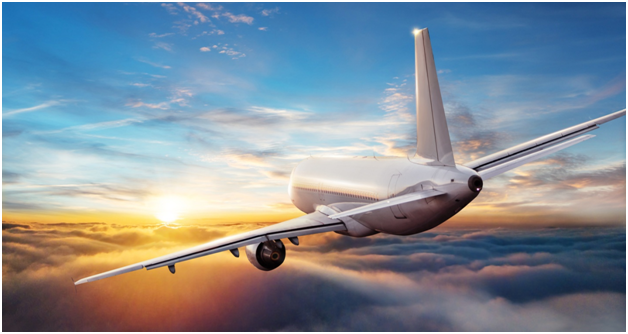What Are the Real World Benefits of Pursuing an Avionics Degree?