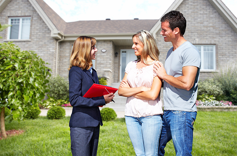 YOUR DREAM HOUSE IS JUST AN MLS AWAY; GET THE BEST REALTOR NOW!